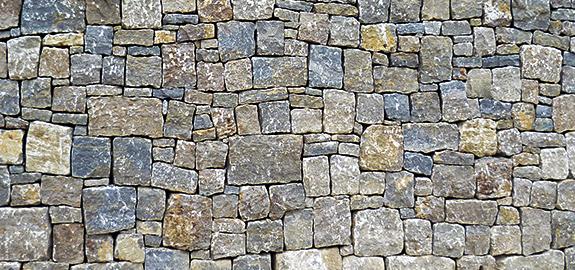 was sind trockenmauern stein land naturstein und trockenmauern christine graf. Black Bedroom Furniture Sets. Home Design Ideas